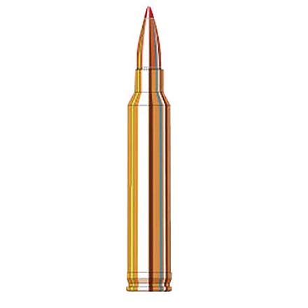 300 Winchester Mag 150 Grain SST Lite 20 Rounds