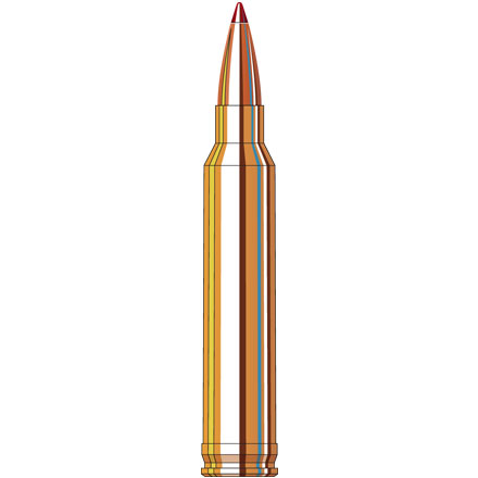 300 Winchester Mag 178 Grain ELD Match 20 Rounds