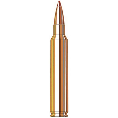 300 Remington Ultra Mag (RUM) 180 Grain GMX 20 Rounds