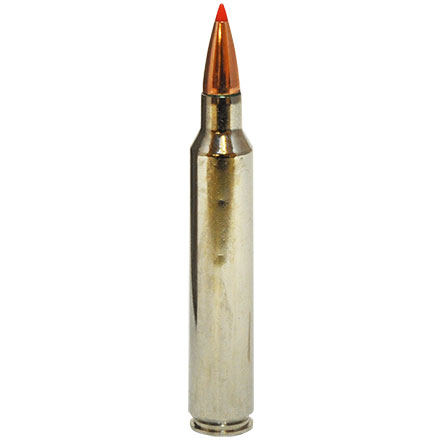 300 Remington Ultra Mag 180 Grain GMX Outfitter 20 Rounds