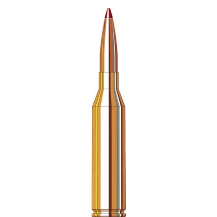 300 Norma Mag 225 Grain ELD Match 20 Rounds