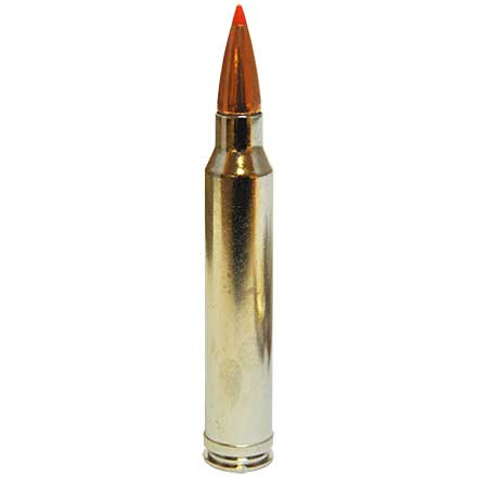 300 Winchester Mag 180 Grain GMX Outfitter 20 Rounds