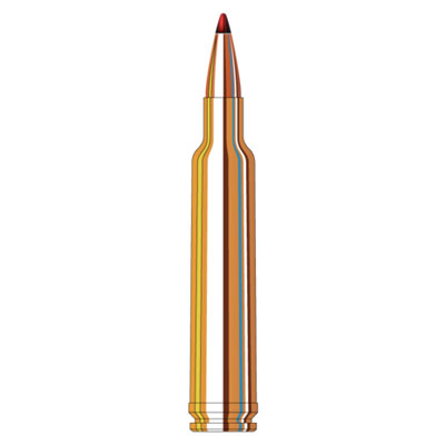 30-378 Weatherby Mag 220 Grain ELD-X Precision Hunter 20 Rounds