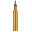 300 Weatherby 180 Grain Spire Point Interlock 20 Rounds