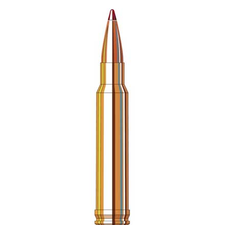 338 Winchester Mag 230 Grain ELD-X Precision Hunter 20 Rounds
