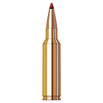 300 RCM 178 Grain ELD-X Precision Hunter 20 Rounds