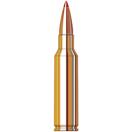 300 RCM 165 Grain (SST) Super Shock Tipped Superformance 20 Rounds