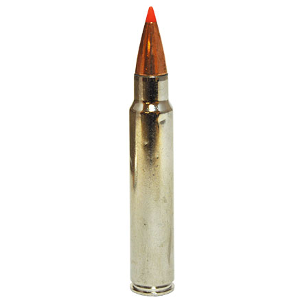 375 Ruger 250 Grain GMX Outfitter 20 Rounds