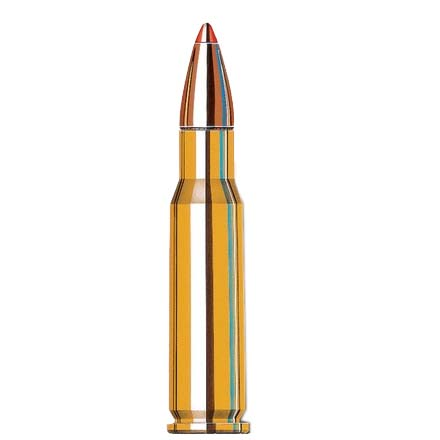 308 Marlin Express 160 Grain LEVERevolution Ballistic 20 Rounds