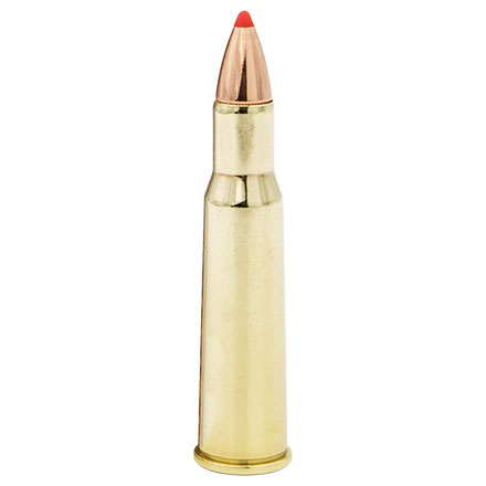 348 WInchester 200 Grain FTX Leverevolution 20 Rounds