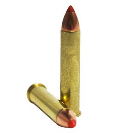 22 Winchester Mag 30 Grain V-Max 200 Rounds