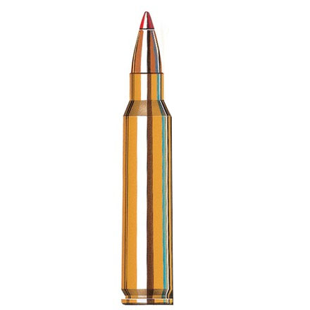 223 Remington 40 Grain V-Max Varmint Express 20 Rounds