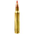 223 Remington 55 Grain V-Max Varmint Express 20 Rounds