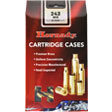 243 Winchester Unprimed Rifle Brass 50 Count
