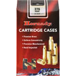 275 Rigby Unprimed Cases 50 Count
