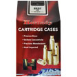 Case 8x57 JRS Unprimed 50 Count