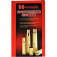 Case 30-378 Weatherby Unprimed 20 Count