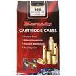 Case 300 Remington Ultra Mag Unprimed 20 Count
