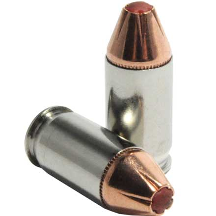 380 Auto 90 Grain Critical Defense 25 Rounds