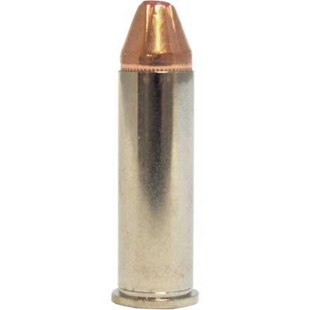 Image for 38 Special Plus P 110 Grain Critical Defense 25 Rounds