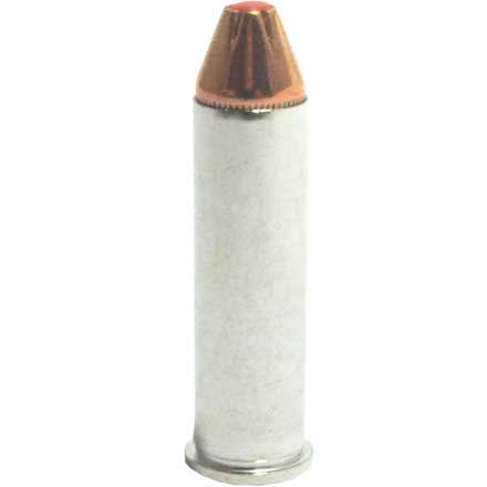 Image for 357 Mag 125 Grain Critical Defense 25 Rounds