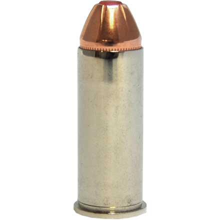 Image for 44 Special 165 Grain FTX Critical Defense 20 Rounds