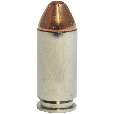 40 S&W 165 Grain Critical Defense 20 Rounds