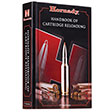 9th Edition Handbook Of Cartridge Reloading