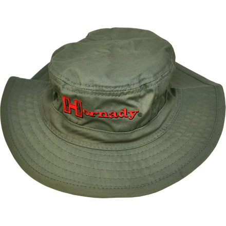 Image for Hornady Boonie Hat