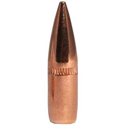 22 Caliber .224 Diameter 62 Grain FMJBT M855 NATO (SS109 Steel Core Penetrator) 1000 Count