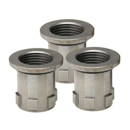 Lock-N-Load Die Bushing (3 Count)
