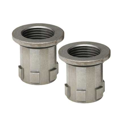 Lock-N-Load Die Bushing (2 Count)