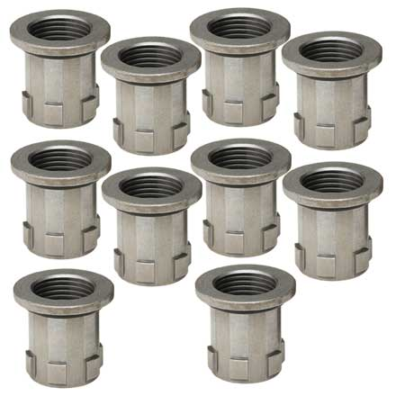 Lock-N-Load Die Bushing (10 Count)