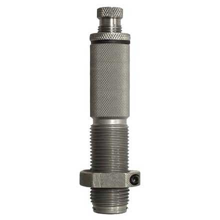 9mm Luger  Taper Crimp Die Seater Die for Series 2