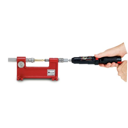 Power Adaptor Cam-Lock Trimmer