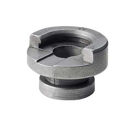 #8 Shell Holder (9mm/38 Super/30 Luger)