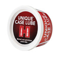 Unique Case Lube 3 Oz
