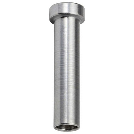 Hornady A-Tip Seating Stems