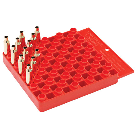 Image for Universal Reloading Tray