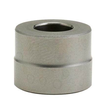 .260 Match Grade Bushing