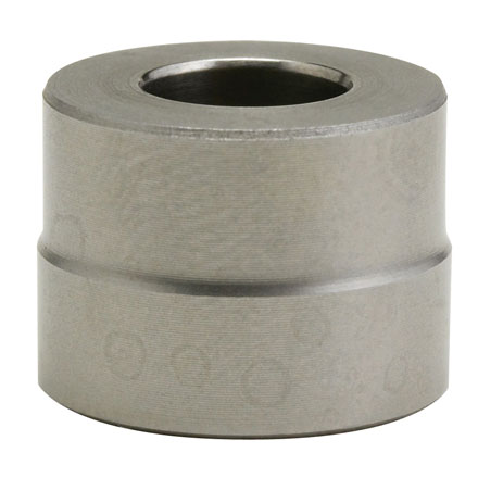 Match Grade Bushing .363