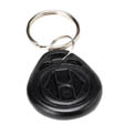 Hornady RAPiD Safe Key Fob