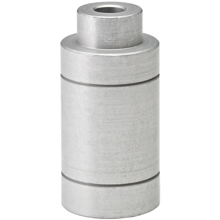 Lock-N-Load Cartridge Headspace Bushing .375 Diameter