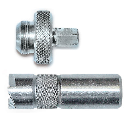 Cutter and Lock Stud