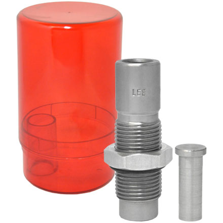 Lube & Size Kit .501 Diameter