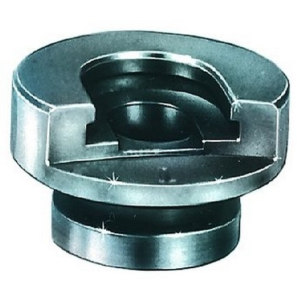 #13 Shell Holder Presses and Auto Prime II 45 Auto Rim