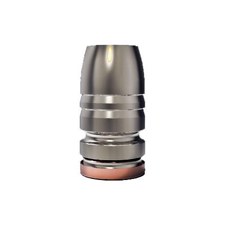 6 Cavity Mold C430-310-RF