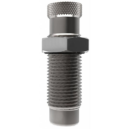 Image for 308 Winchester Quick Trim Die