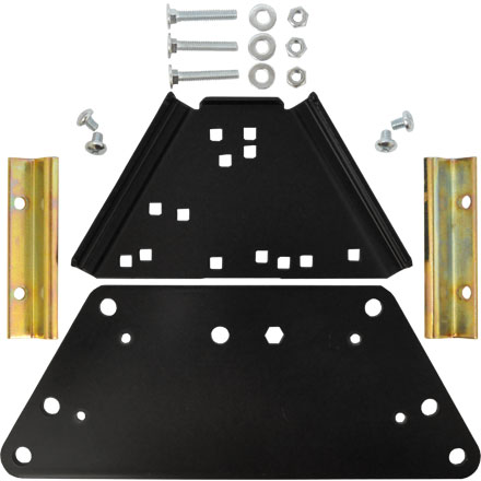 Image for Bench Plate Kit