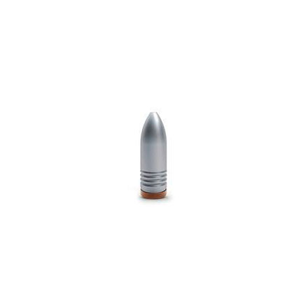7.62x39 Double Cavity Mold TL312-160-2R